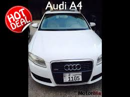 get best deals at kuwait motorbia com kuwait u0027s leading
