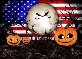 images of halloween us u s postal service unveils new halloween