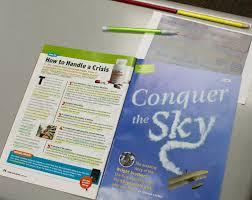 genius teacher idea page 2 scope ideabook