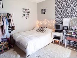 home decor tumblr bedroom designs tumblr best 25 tumblr room decor ideas on