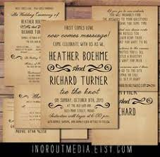 country wedding invitation wording rustic wedding invitation wording oxsvitation