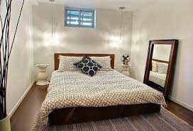 basement bedroom ideas 25 best ideas about small basement bedroom on small