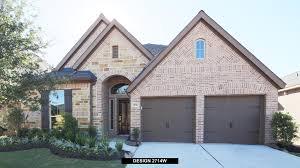 kickerillo floor plans perry homes rosenberg tx communities u0026 homes for sale newhomesource