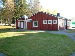 property for sale in sweden swedish property for sale