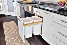 kitchen ikea kitchen drawers 12 inch cabinet how to make cabinet