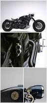 honda unveils bulldog concept motorcycle 43 best cb500 images on pinterest abs biking and life