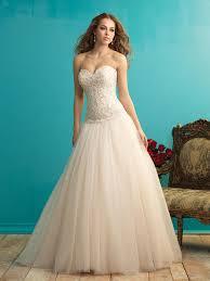 wedding dresses for women wedding dresses anjolique s premier bridal and