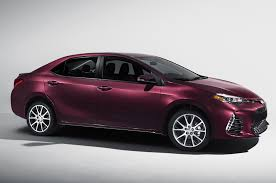 2013 toyota corolla reviews and 2017 toyota corolla first look review