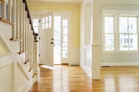Homemade Hardwood Floor Cleaner Shine - how to make hardwood floors shiny