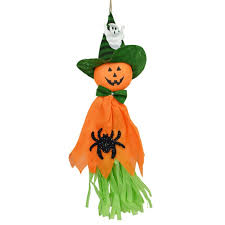scarecrow halloween decorations popular halloween decorations ghosts buy cheap halloween