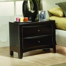 Craigslist Phoenix Bedroom Sets Furniture Attractive Craigslist Phoenix Furniture For Some Room