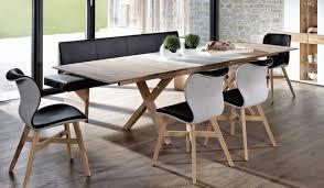 Voglauer Schlafzimmerm El Tisch Und Stuhl Esstische Fürs Esszimmer