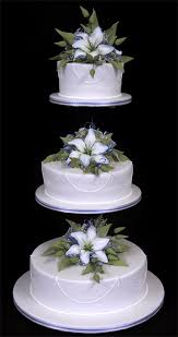 3 tier wedding cake stand wedding cake 3 tier stand wedding cake 3 tier stand wedding cake