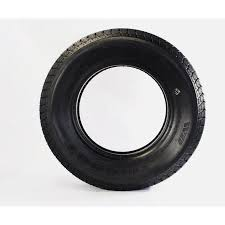Walmart Trailer Tires Spare Trailer Tire F78 14 14