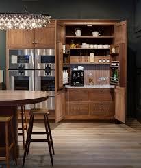 cookie jar designs kitchen traditional with kitchen storage teddy