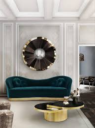 Your Home Decor by How To Give Your Home Decor A Modern American Glamour