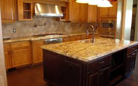 kitchen superb kitchen island base trim alarming wrought iron