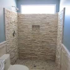 Art Deco House Designs Toilets For Small Bathrooms Best Colour Combination Bedroom Art
