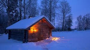 Winter House Winter Tag Wallpapers Page 3 Water Winter Pine Snow Frozen