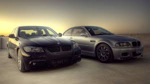 cars bmw bmw e90 wallpapers group 71