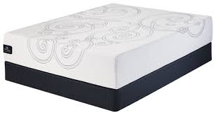 bedroom design best body relaxation with beautyrest sculpted gel