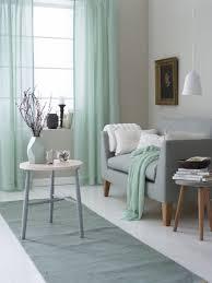 wohnzimmer deko ideen ikea wohndesign 2017 unglaublich attraktive dekoration wohnzimmer