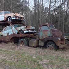 Classic Chevy Trucks On Ebay - haven u0027t seen everything vintage bow tie hauler