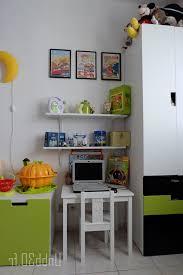 le bon coin meuble de cuisine le bon coin meuble cuisine idées de design maison faciles