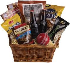 unique gourmet custom gift baskets corporate gift baskets