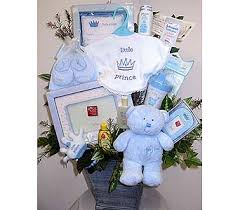 Baby Gift Baskets Delivered Oklahoma City Florist Array Of Flowers And Gifts Okc Oklahoma