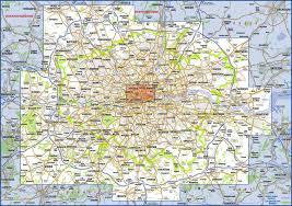 map az windows phone maps a z maps
