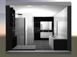 carrelage noir brillant salle de bain home carrelage spécialiste de la salle de bain en seine et marne 77