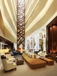 five star hotel interior design home design