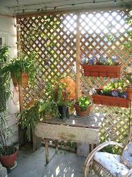 8 diy pvc gardening ideas and projects free standing garden