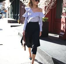 easter 2017 trends trend memo re defined necklines and deconstructed shirting