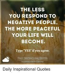 Peace Memes - 25 best memes about peace peace memes