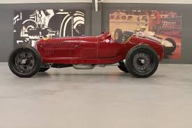 alfa romeo classic for sale 1934 alfa romeo p3 for sale hall u0026 hall