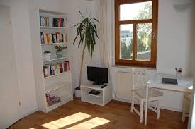 Wohnzimmer 27 Qm Einrichten Kleine Wohnzimmer Mit Kuche Alle Ideen Für Ihr Haus Design Und Möbel