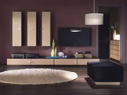 Farben F Esszimmer Beautiful Wohnzimmer Farben Modern Images Ideas U0026 Design