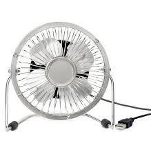 ventilateur de bureau usb ventilateur de bureau usb cadeaux cadeaux renaud bray com