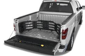 Ford Pickup Raptor 2010 - 2010 ford f 150 reviews and rating motor trend