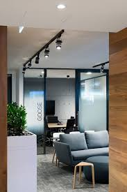 Interior Design Ideas For Office Space Office Design Commercial Office Design San Diego Intra Interior