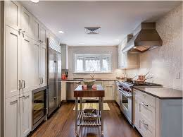 small condo kitchen ideas 20 modern kitchen furniture that will add personality to your condo
