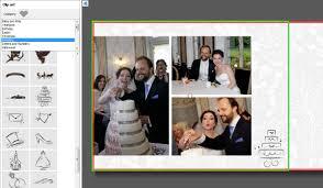 wedding album ideas discover wedding album ideas to remember your big day bonusprint