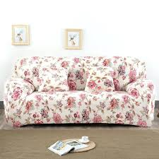 Armchair Arm Covers Uk Floral Lace Sofa Arm Covers Uk Ikea 19702 Gallery Rosiesultan Com