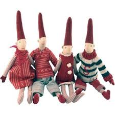 danish christmas elves christmas advent u0026 epiphany pinterest