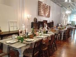wedding venues in cincinnati wedding reception venues in cincinnati oh 162 wedding places