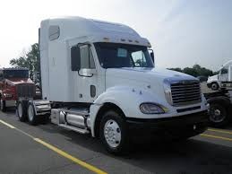 kenworth t2000 for sale heavy duty truck sales used truck sales used freightliner trucks