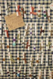 best 25 clothespin magnets ideas on pinterest clothespins iman