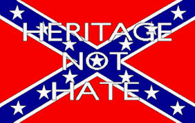 Confederate States Flags Image Rebel Flag Wallpaper 03a Jpg The Iron Army Official